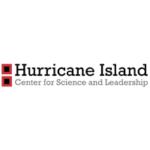 HICSL+logo