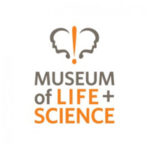 Museum of Life Science