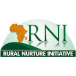 Rural Nurture Initiative