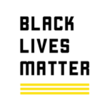 logo-black-lives-matter