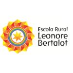 Escola Rural Leonore Bertalot
